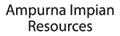 Ampurna Impian Resources