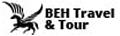 Beh Travel & Tours Sdn Bhd