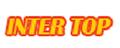 Inter Top Tour Sdn Bhd Hatyai
