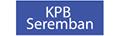 KPB Seremban Enterprise