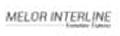 Melor Interline Express