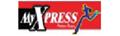 MyXPress (Jasa Sinaran Express)