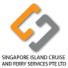 Singapore Island Cruise and Ferry Services Pte Ltd