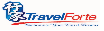 Travel Forte Sdn Bhd (CTTS Holiday)